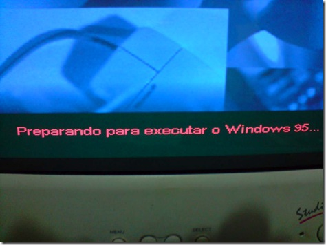 Win_95 (13)