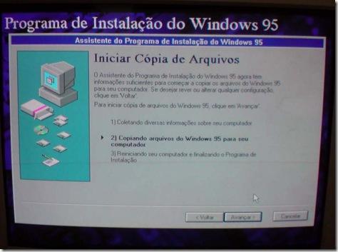 Win_95 (5)