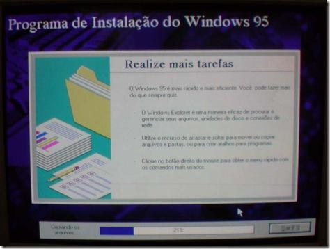 Win_95 (9)